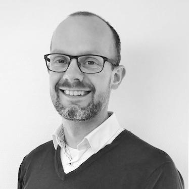 Sander Veldhuijsen 216 accountants